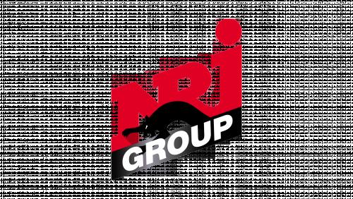 colibri nettoyage - nos clients - Group NRJ