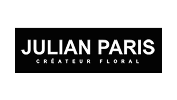 colibri nettoyage - nos clients - Julian Paris