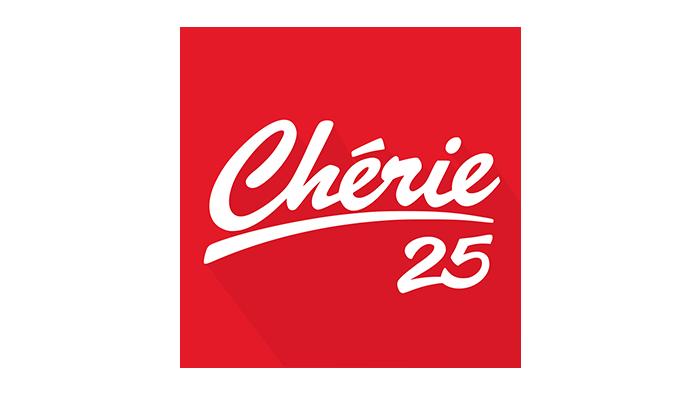 colibri nettoyage - nos clients - Tnt Cherie 25