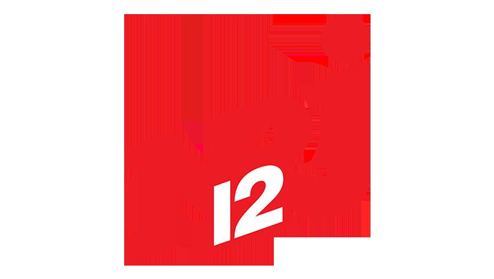 colibri nettoyage - nos clients - Nrj 12