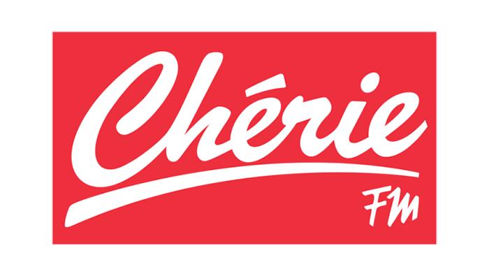 colibri nettoyage - nos clients - Cherie Fm