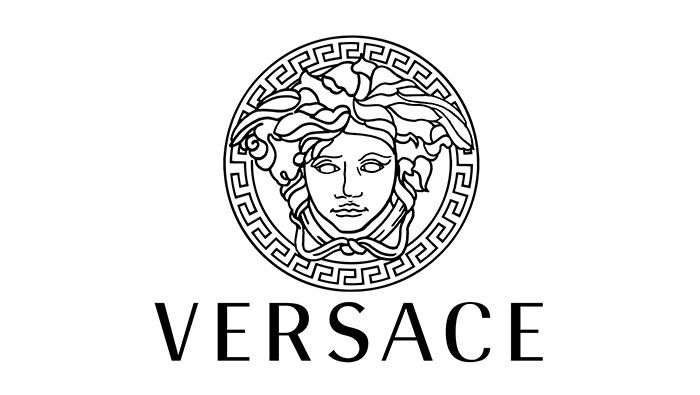 colibri nettoyage - nos clients - Versace