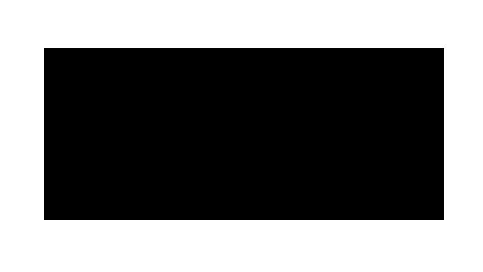 colibri nettoyage - nos clients - Repossi
