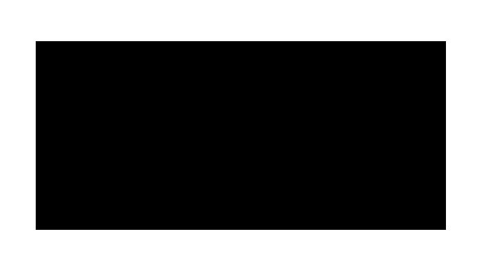 colibri nettoyage - nos clients - Terrasse hôtel