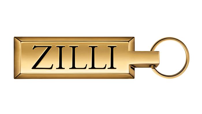 colibri nettoyage - nos clients - Zilli