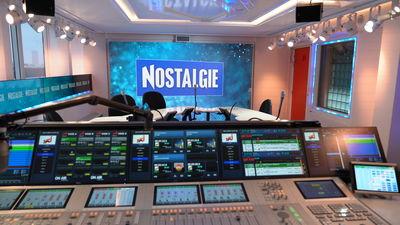 colibri nettoyage - studio - 910.jpeg