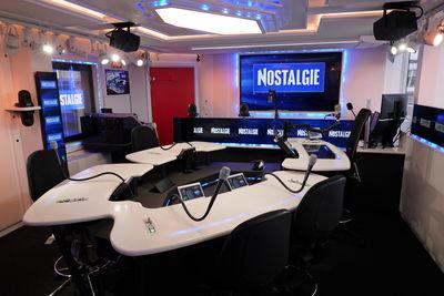 colibri nettoyage - studio - 915.jpeg