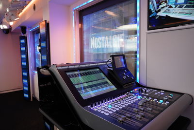 colibri nettoyage - studio - 916.jpeg