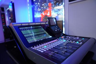 colibri nettoyage - studio - 918.jpeg