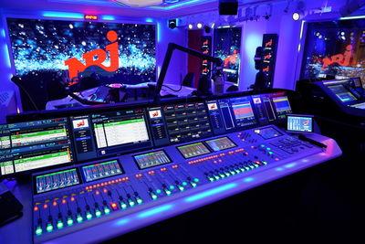 colibri nettoyage - studio - 920.jpeg
