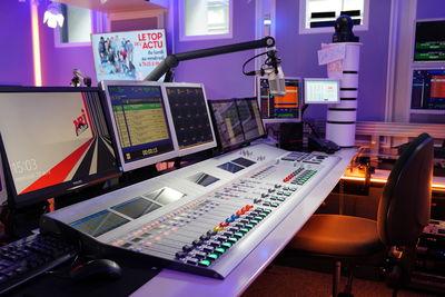 colibri nettoyage - studio - 948.jpeg
