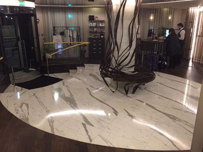 colibri nettoyage - hotel - 971.jpeg