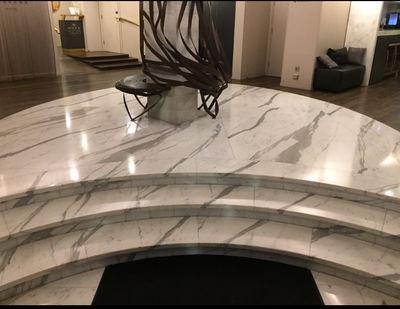 colibri nettoyage - hotel - 972.jpeg