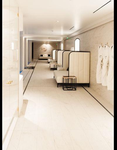colibri nettoyage - hotel - 975.jpeg