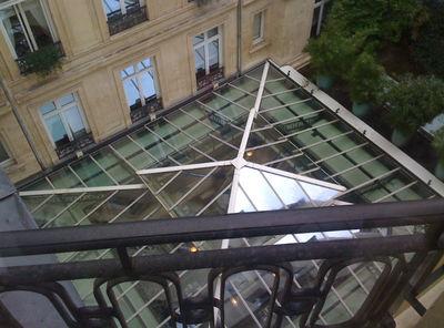 colibri nettoyage - hotel - 977.jpeg