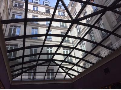 colibri nettoyage - hotel - 978.jpeg