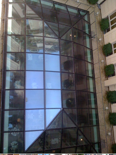colibri nettoyage - hotel - 980.jpeg