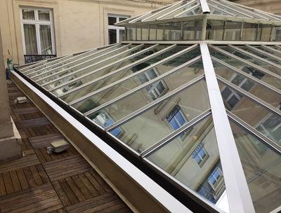 colibri nettoyage - hotel - 981.jpeg