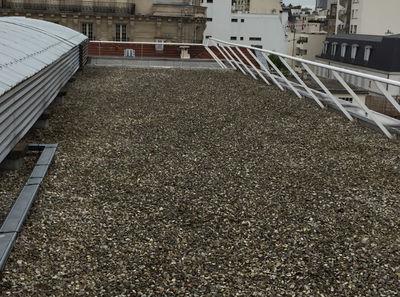 colibri nettoyage - hotel - 990.jpeg