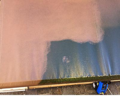 colibri nettoyage - hotel - 992.jpeg